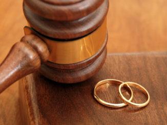 Адвокат по семейным делам в Беларуси