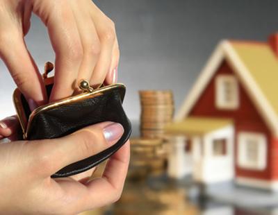 Нужно ли платить налог на недвижимость