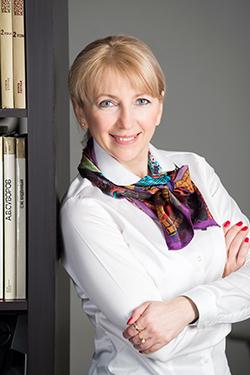 Адвокат Карзан Валентина Михайловна