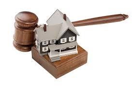 Адвокат по жилищным вопросам в Беларуси