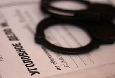 Адвокат по уголовным делам в Минске
