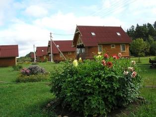 Деятельность садоводческих товариществ в Республике Беларусь
