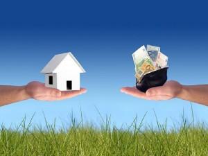 Юридическая помощь в отчуждении (продаже) земельного участка в Республике Беларусь
