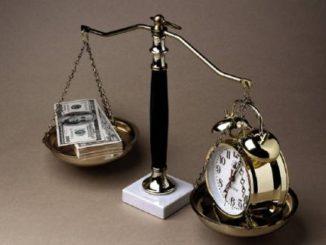 Стоимость юридической помощи и помощи адвоката в Минске и по всей Республики Беларусь