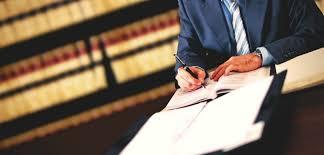 jurist help