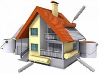 Льготный кредит на реконструкцию жилья