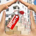 Как получить государственные адресные субсидии (льготный кредит)