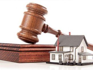 Право пользования квартирой