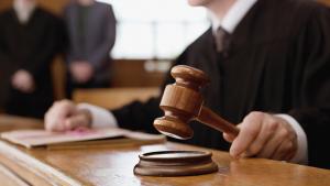 Решение суда по взысканию долга