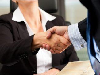 Юридическая консультация консультация юриста
